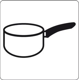 Picto france - Quelle casserole pour vitroceramique ...