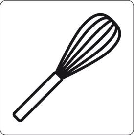 Picto france for La cuisine d isabelle